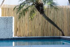 Top 5 Reasons Why Bamboo Is The World S Most Sustainable Building Material House Of Bamboo