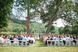 a rustic romantic wedding shawnee pa