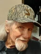 Alan George Humphries Obituary - Visitation & Funeral Information