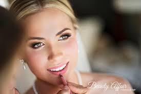 bridal makeup tips beautyaffair