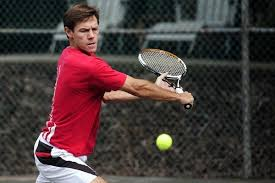 Hayes, McLeod among best in doubles - Sports - The Augusta Chronicle -  Augusta, GA
