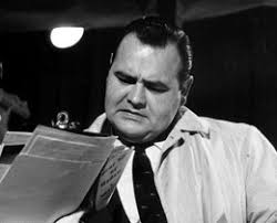 Jonathan Winters | Comedian | Pioneers of Television | PBS