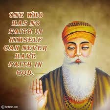 guru nanak dev ji quotes image guru nanak jayanti date