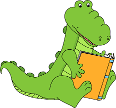 Free Alligator Images Free, Download Free Clip Art, Free Clip Art ...