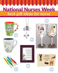 6 national nurses week awesome gift ideas