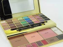 elf studio makeup clutch palette pantip