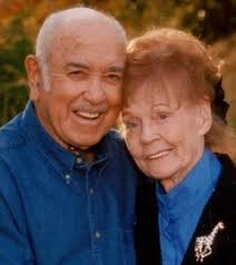 Verna Smith | Obituary | Weatherford Democrat