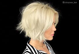 21 attractive short wavy hairstyles