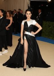 Celine Dion Robe Gala - Celine Dion Songs Age