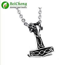 personalized necklace pendants