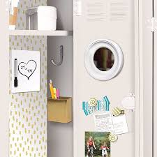 Wpl2725 Dot Dot Dot Locker Kit By Wallpops