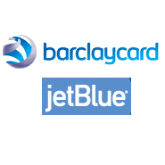 card changing to barclays march 21st