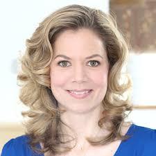 Alison SMITH | PhD | University of Waterloo, Waterloo | UWaterloo ...
