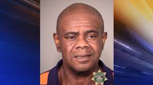 NE barbershop busted for distributing weed | kgw.com