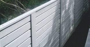 Horizontal Vinyl Fence Panels Google Search Vinyl Fence Panels Vinyl Fence Fence