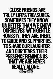 friendship quotes best friends your daily dose of