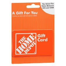 non denominational gift card
