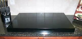 stove glass stove glass top cover
