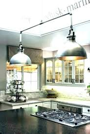 pendant lights kitchen bench