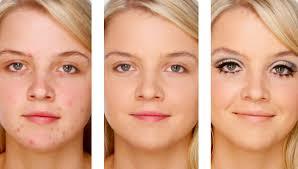 sixties eye makeup cat eye makeup