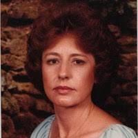 Ola Smith Obituary - Hattiesburg, Mississippi | Legacy.com
