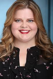 Jill Johnson - IMDb