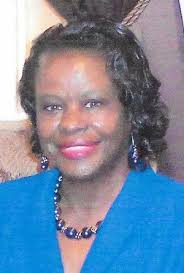 Obituary for Ada Lee Johnson, of Little Rock, AR