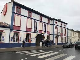 picture of maison du lillet podensac