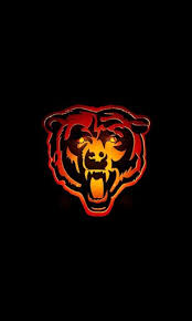 49 chicago bears android wallpaper on
