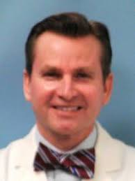 Duane Myers, MD – Cancer Research for the Ozarks