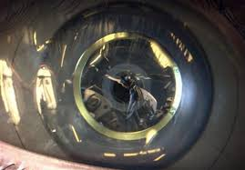Researchers Say Bionic Eye Coming in Five Years - Science news - Tasnim  News Agency