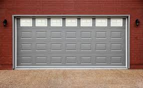 garage door repair san francisco ca