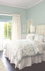 stunning light blue bedroom ideas