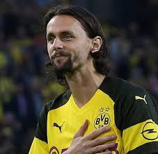 Transfer Bundesliga: Union Berlin verpflichtet Neven Subotic - WELT