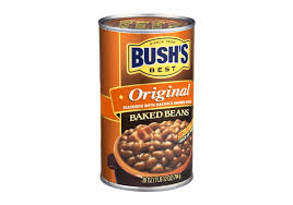 baked beans transpa png
