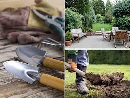 gardening business bloom this spring