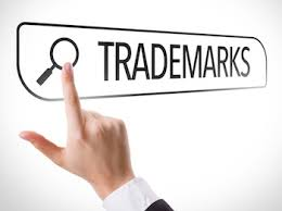 Image result for What are the risks of using a trademarked brand name in a domain name?