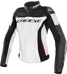 dainese racing 3 womens leather jacket