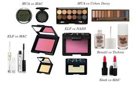 vs makeup by emelly chapa