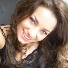 Hillary Wagner (xxliveloveridexx) on Myspace