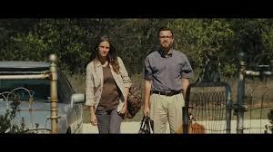 I segreti di Osage County - trailer (ita) - Meryl Streep, Julia ...
