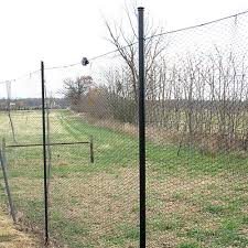 Am Leonard Tenax 30 Year Deer Fence With Buy Online In Canada At Desertcart
