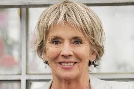 "Sue Johnson: Former Coronation Street star left ""very distressed ..."