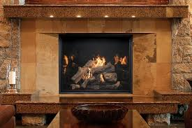town country luxury fireplaces for
