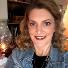 Cynthia Rogers in Washington | Facebook, Instagram, Twitter | PeekYou