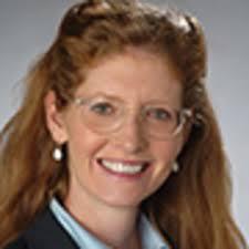 Yvonne SMITH   Ph.D.   Assistant Professor   Syracuse University, Syracuse    SU   School of Social Work