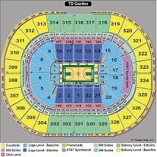 tickets 2 tix celtics vs phoenix suns