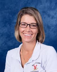 Employee of the Week: Shanna Smith What... - Mittye P. Locke Elementary  School   Facebook