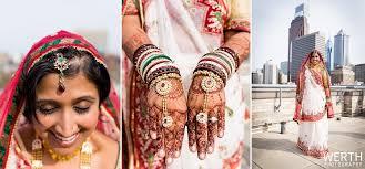 arabic makeup artist in nj saubhaya