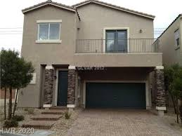 4110 Ivy Russell Way, Sunrise Manor, NV 89115 | Zillow
